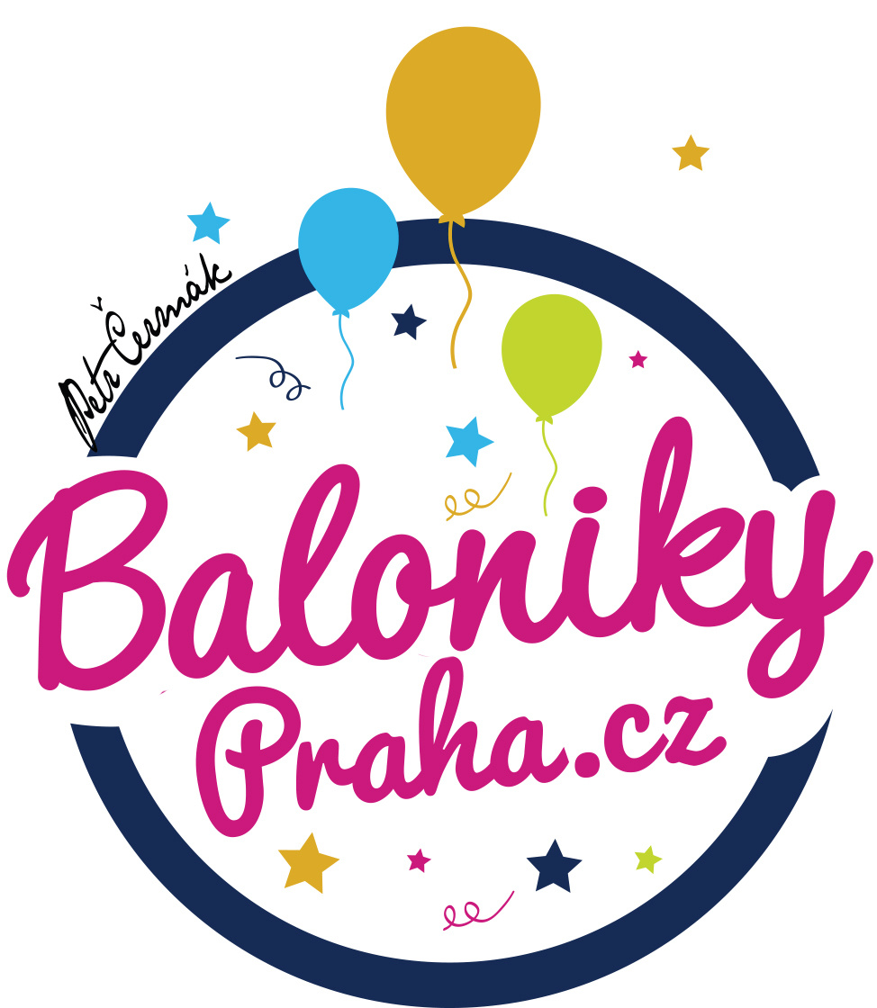 BalonikyPraha.sk