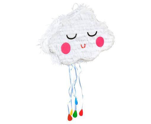Obrázok z Piňata mrak Cloud klasik 44 x 29 x 9 cm