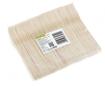 Obrázok z EKO příbory - Vidlička dřevěná 100 ks